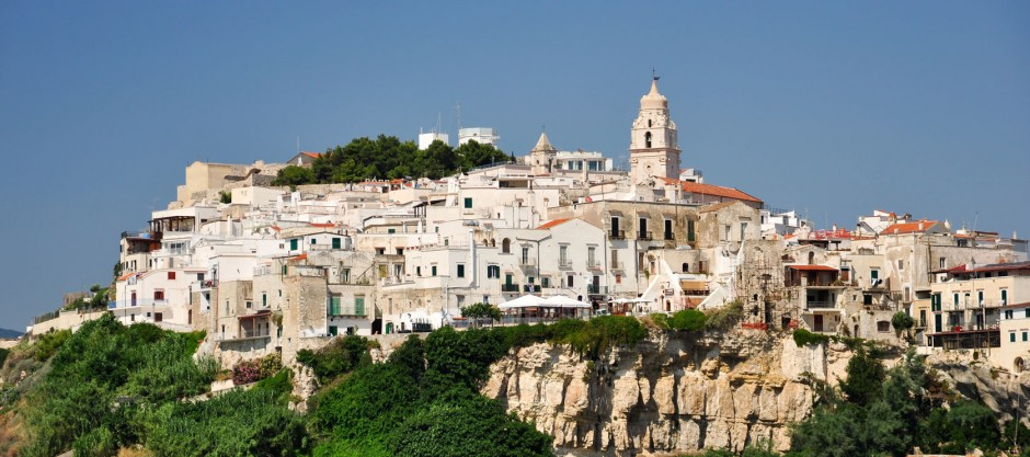 Coastal-Puglia-CountryBred
