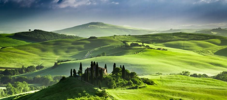 tuscany-italy-489814