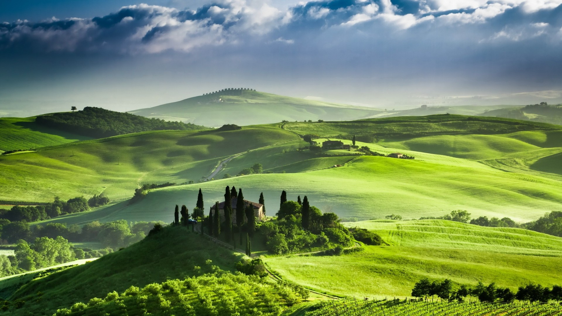 tuscany-it​aly-489814